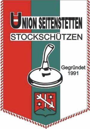 ESV Union Seitenstetten